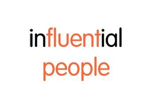 Workday Finance Solution Architect, London - influential People